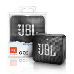 JBL GO2 LACRADA ORIGINAL