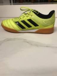 Chuteira Adidas Copa 19.3 Futsal