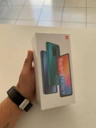 Note 9 128GB ZERO