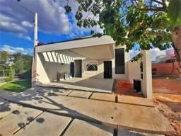 Casa com 3 quartos à venda no Condomínio Park Real - Indaiatuba/SP