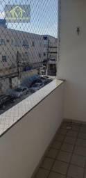 Cód:16500 AM Apartamento de 2 quartos no Olieri