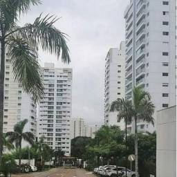Residencial Lê Boulevard