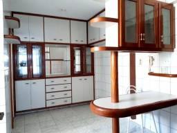 Cobertura Incrível, 4 quartos, 2 suites