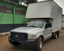 F350 Ford - 06/06