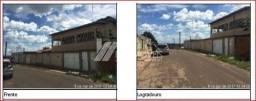 Casa à venda com 3 dormitórios em Quadra 15 centro, Açailândia cod:815d3ed7040