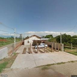 Casa à venda com 2 dormitórios em Jardim betania, Cachoeirinha cod:02eab56d360