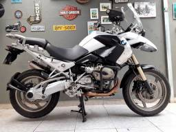 BMW R 1200 GS impecavel