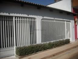 casa muito boa no bairro santa Isabel
