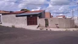 Casa a venda Pq Bom Retiro - Paulínia-SP