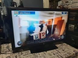 Troco Tv 51 smart