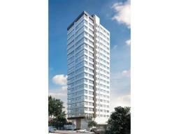 Apartamento 3 dormitórios venda Torres RS