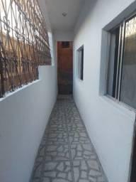 Título do anúncio: Vendo Casa em Itararé Vitória/ES