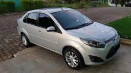 Fiesta sedan Flex 1.6 completo