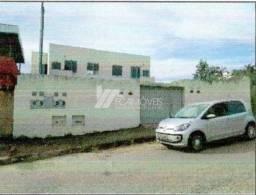 Apartamento à venda com 3 dormitórios em Jardim candides, Divinópolis cod:a0266d82925