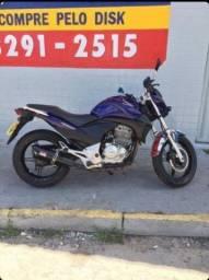 CB300R 2012 R$  ACEITO TROCA EM 160