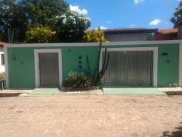 Vendo uma casa bem localizado em timon, bairro cidade nova 1 Valor, 90.000