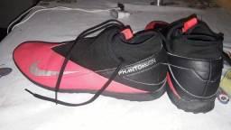 Socyte da Nike PHANTOM VSN só o filé N 42