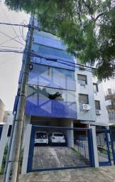 Apartamento para alugar com 3 dormitórios em , cod:I-034859