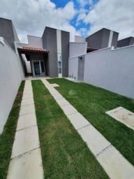 Casa à venda, 78 m² por R$ 158.000,00 - Ancuri - Fortaleza/CE