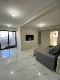 Apartamento Mobiliado na Orla - Mirante do Vale (A251)