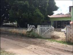 Casa à venda com 1 dormitórios cod:0dc0ba03142