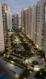 Apartamento no Jardins da Cidade, ao lado do Shopping Taboão