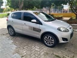 Fiat Palio 2013 1.6 mpi sporting 16v flex 4p manual