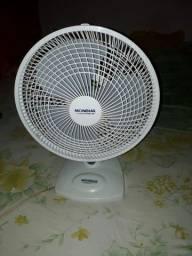 Vende-se ventilador Mondial
