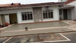 Alugo Casa Comercial em Balneário Camboriu Centro