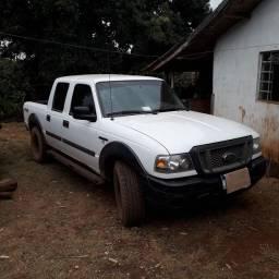 Ranger 3.0 Diesel 2008