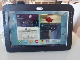 "Tablet samsung 10"" celular"