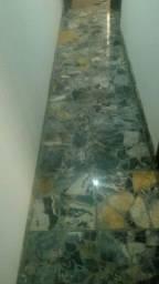 polimento de pedras em Gerais e raspaçao de madeiras e aplicação de sinteco e verniz
