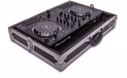 Pionner DDJ RB + Hard Case