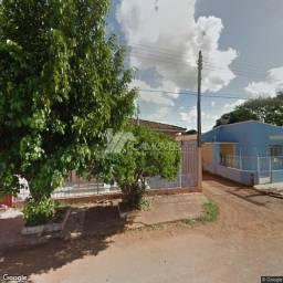 Casa à venda com 4 dormitórios em Centro, Poconé cod:0b3521fe7c5