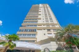 Apartamento à venda com 1 dormitórios em Auxiliadora, Porto alegre cod:9906