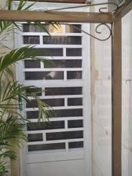 Porta de ferro ,80x210