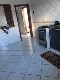 Alugo Casa 2 Qtos Nova Carapina ll 650.00
