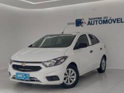 Título do anúncio: Chevrolet Joy 1.0 SPE/4 Eco 2019/2020+ Laudo Cautelar I 81 98222.7002 (CAIO)