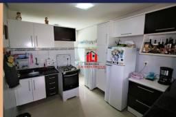 Apartamento com 2 Quartos Financia São Geraldo