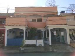 Título do anúncio: Casa à venda no bairro siderópolis
