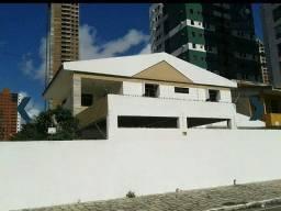 Casa em Manaira