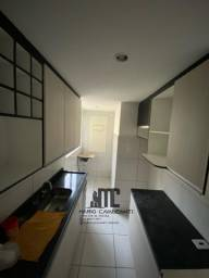Alugo apartamento no Reserva Ipojuca..