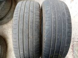 Pneu 215 65 16 Pirelli Scorpions ( lê descrição)
