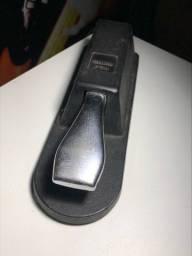 Pedal Sustain para teclado Yamaha FC4