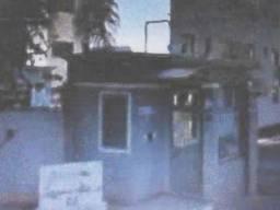 Título do anúncio: EF) Lote011-Apartamento com 2 quartos em Lagoa Santa/MG