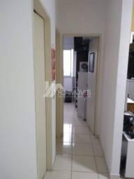 Apartamento à venda com 2 dormitórios cod:fafa4c0decc