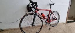 Bicicleta speed Venda urgente