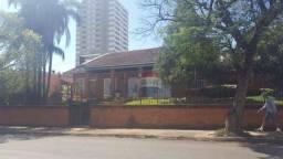 Casa com 3 dormitórios à venda, 300 m² por R$ 1.200.000 - Jardim Bom Pastor - Botucatu/SP