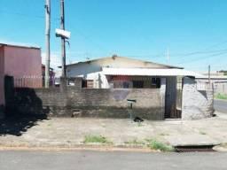 Casa residencial à venda, Parque Marajoara, Botucatu.