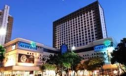 SA0021 - Sala Comercial 35m², Shopping Aldeota, Aldeota, Fortaleza